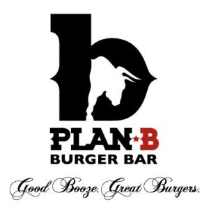 Logo_PlanB_o