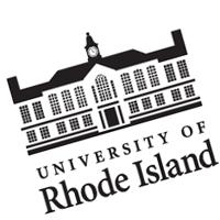 Rhode_Island_University