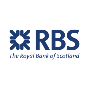 The_Royal_Bank_of_Scotland