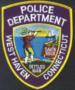 West-Haven-CT-Police