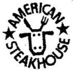 american-steakhouse