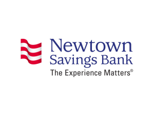 newtown savings bank logo