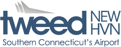 tweed_logo