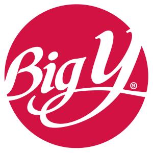 BigY_Logo