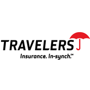 TravelersLogo